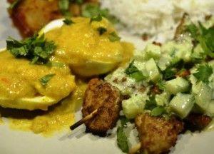 vegetarische-tandoori