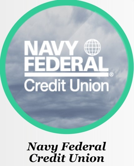 navy federal work from home