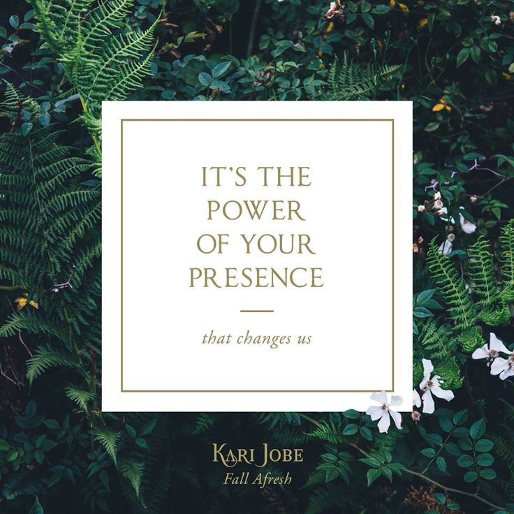 Lyric fall afresh on me lyrics : 80 best Kari Jobe images on Pinterest | Kari jobe, Lyrics and ...