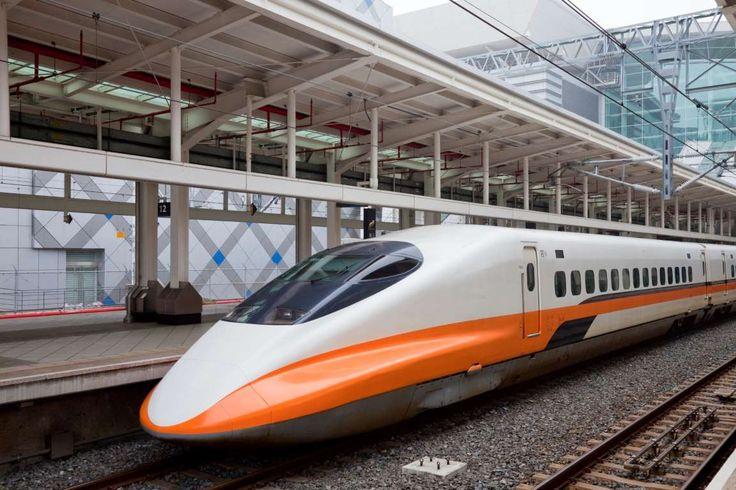 17 best images about trains planes and automobiles on pinterest beijing transportation - Http www msn com fr fr ocid mailsignout ...