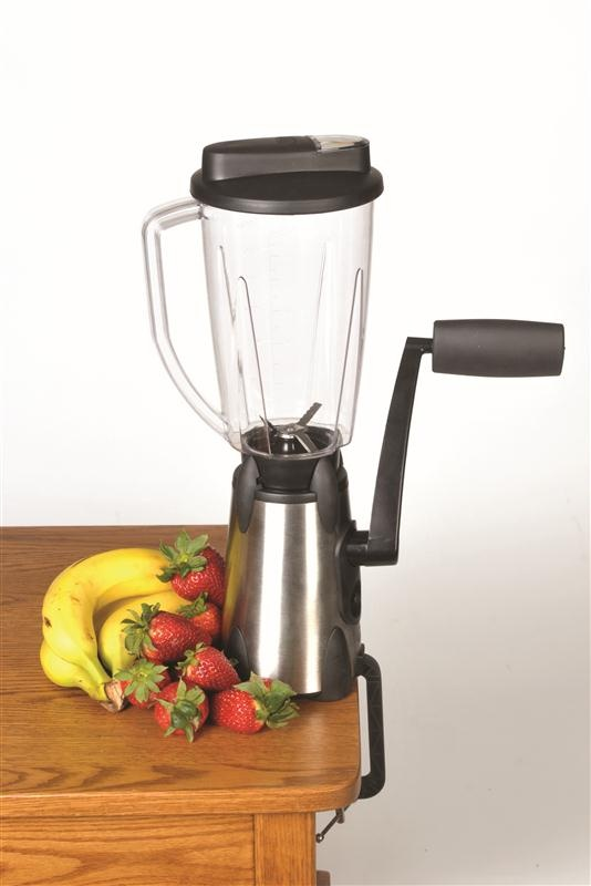 Non Electric Blender ~ Best non electric appliances tools images on
