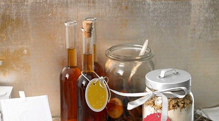 Die Herstellung von Honigwein ist nicht schwer, trotzdem bedarf es einiger guter Tipps, damit man am Ende einen guten Met genießen kann
