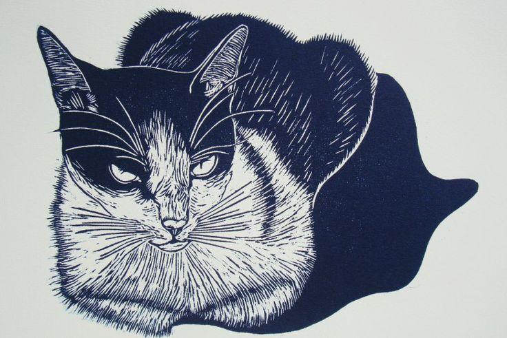 Gato | luogura