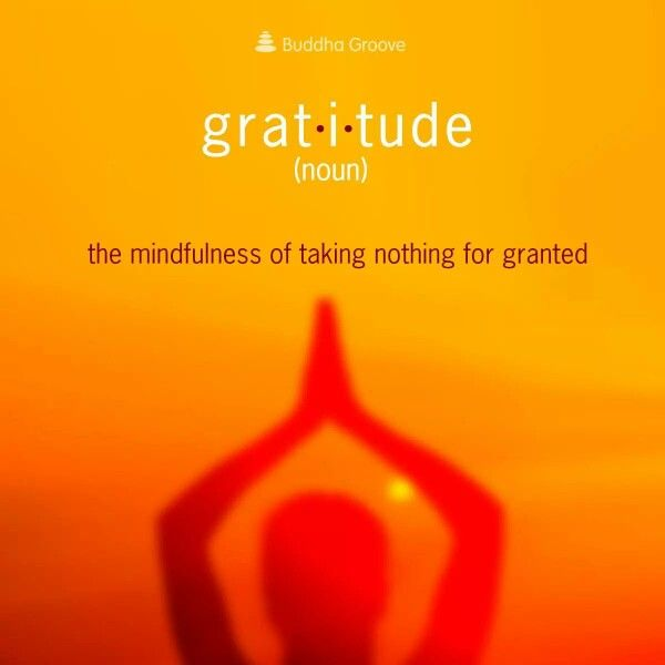 Buddhist Gratitude Quotes: 17 Best Images About Gratitude On Pinterest