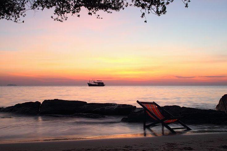 Viaggio in Thailandia? Quando andare al mare e altri consigli | WePlaya