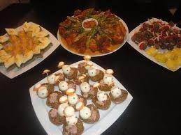 """Résultat de recherche d'images pour """"أكلات تونسية"""""""