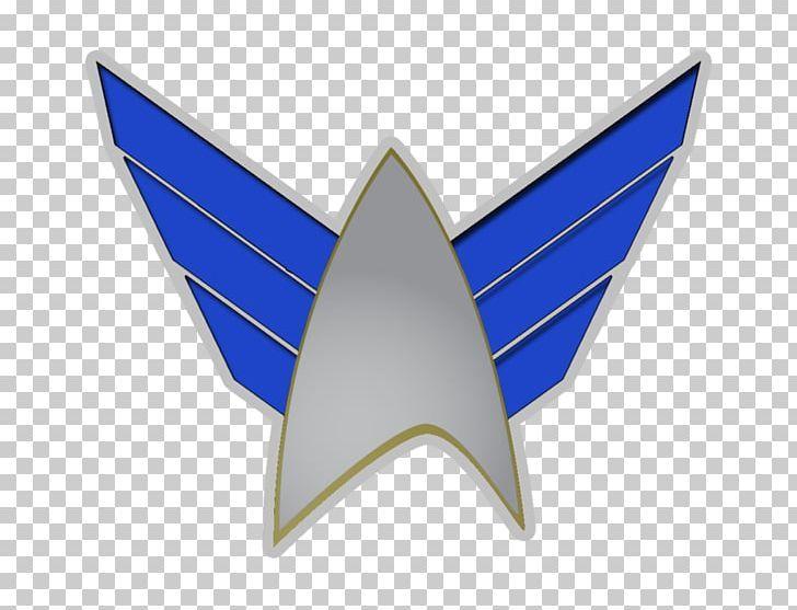 Pin By Z Holbert On Star Trek Star Trek Trek Star Trek Universe