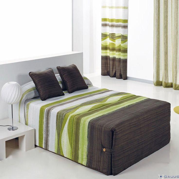 mejores 29 im genes de edredones en pinterest edredones. Black Bedroom Furniture Sets. Home Design Ideas