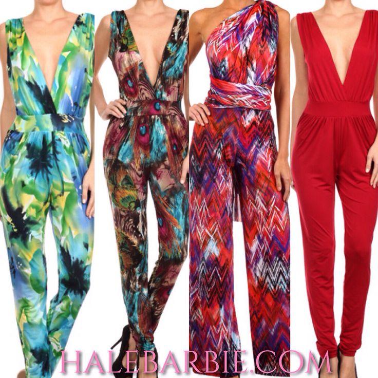 HaleBarbie.com KeashaHale@gmail.com to order