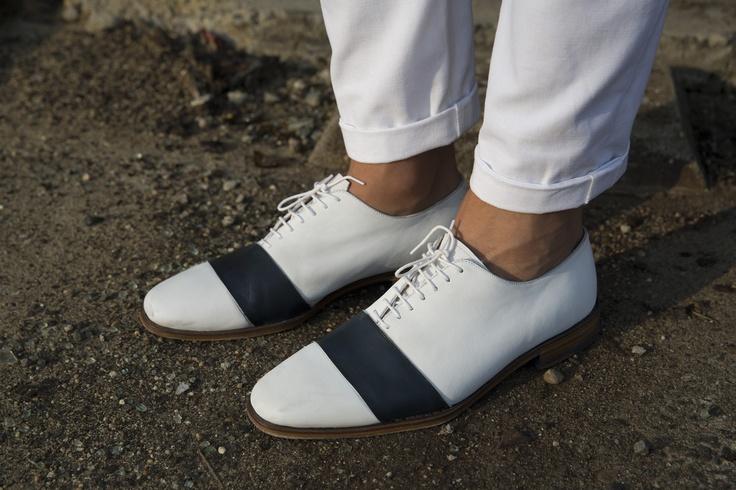 Alex - shoes