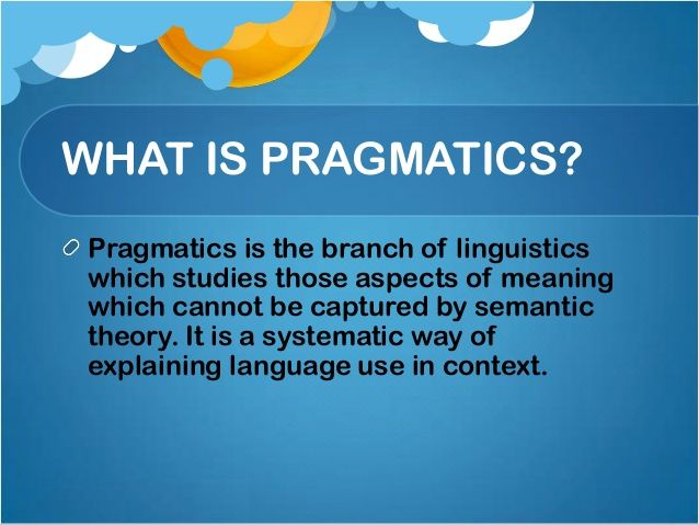 18 Best Linguistics {Pragmatics} Images On Pinterest | Book Show