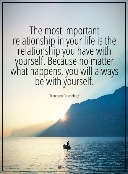 what is the importance of honesty in a relationship