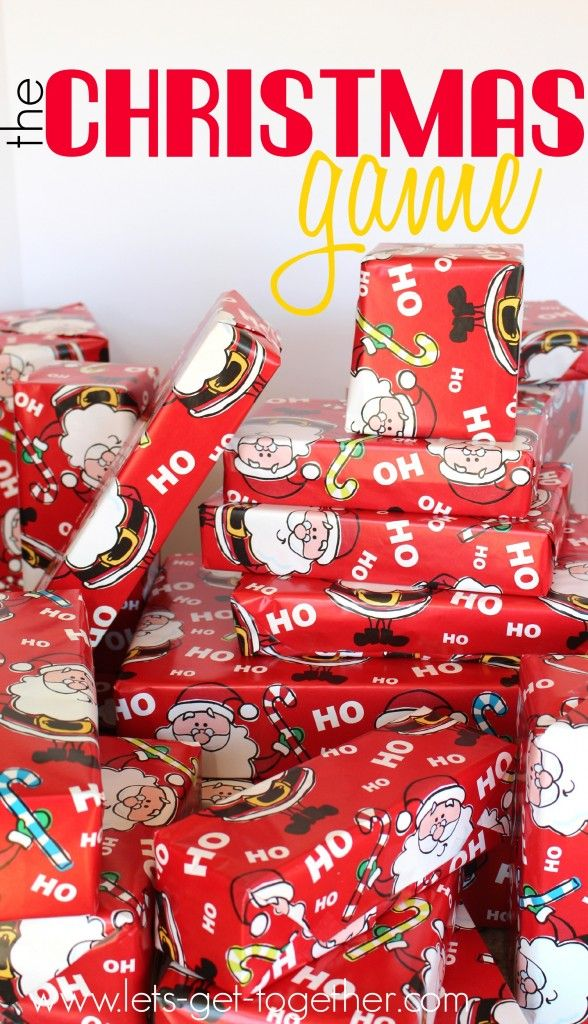 Excellent 1000 Ideas About Family Christmas Traditions On Pinterest Easy Diy Christmas Decorations Tissureus