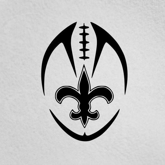 New Orleans Saints Football Saints Fan Football Saints Lover Saints Fan Football Nfl Football Ca New Orleans Saints Football New Orleans Saints Saints Football