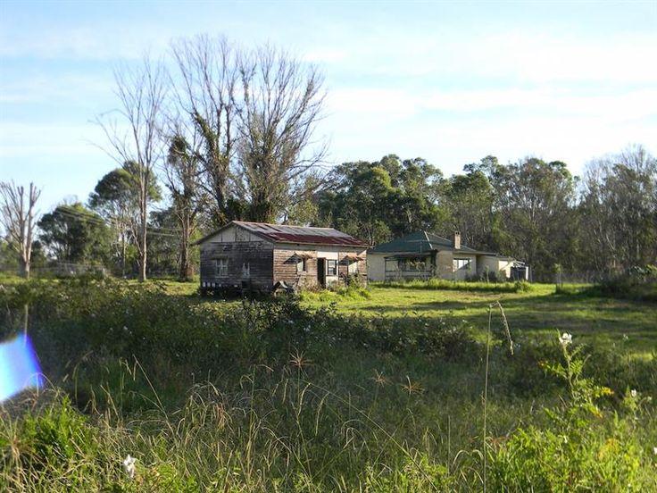 141 Littlefields Rd, Mulgoa $2.495M