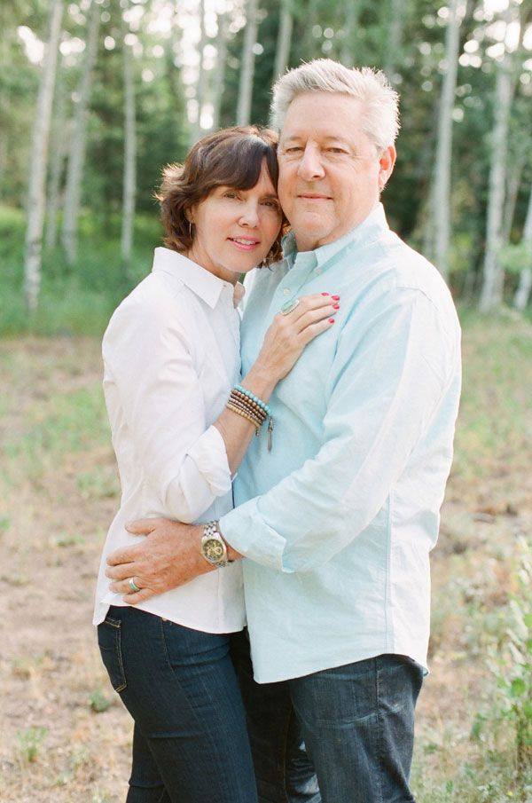 Lasting Love  Inspiring Photography Of Engagements, Vow -6221