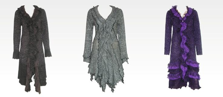 818 Fashion Llc Wholesale Women 39 S Apparel Or Clothing