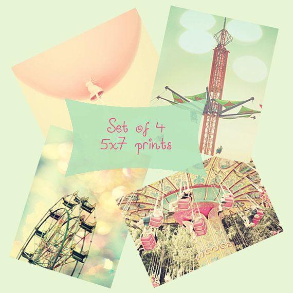 182 best Girl Bedrooms images on Pinterest | Child room, Bedroom ...