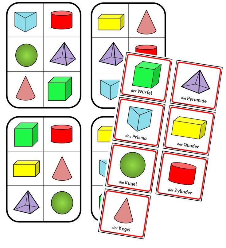 Beste Math Fakten Einer Tabelle Der Ersten Klasse Galerie - Mathe ...
