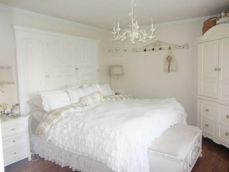 Atemberaubende Schlafzimmer Kronleuchter Ideen   Schlafzimmer