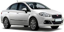 iZMiRCAR Rent A Car İzmir Havalimanı Araç Kiralama Hizmetleri +90 232 220 16 66 |