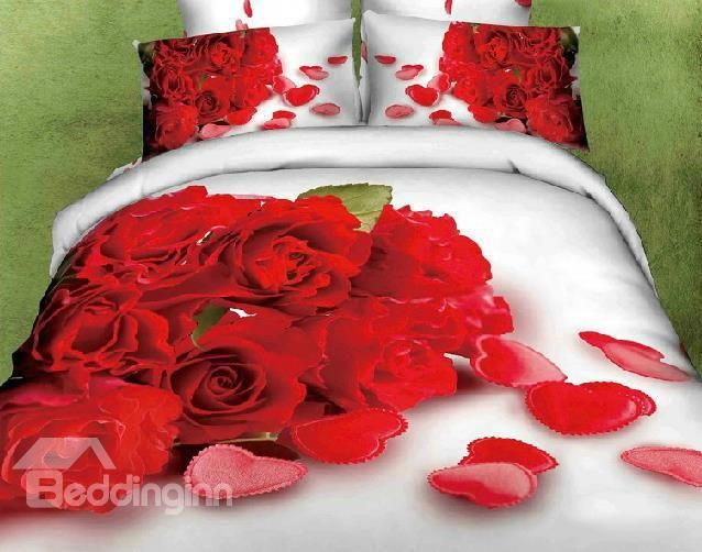 Bedding Sets Extra Long Twin Cheapbeddingsetsonline Topbeddingsets White Bed Set Beautiful Bedding Sets Red Bedding Sets