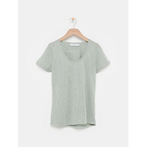 T-shirt, Sparkle Tee - Costes