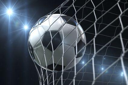 #Coupe du #Monde #2014 : les #meilleures #applis #mobiles pour suivre le #football !  http://www.comparedabord.com/blog/telephonie-et-internet/coupe-du-monde-2014-les-meilleures-applis-mobiles