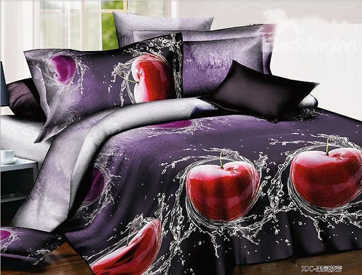 68 Best Images About Bedding On Pinterest