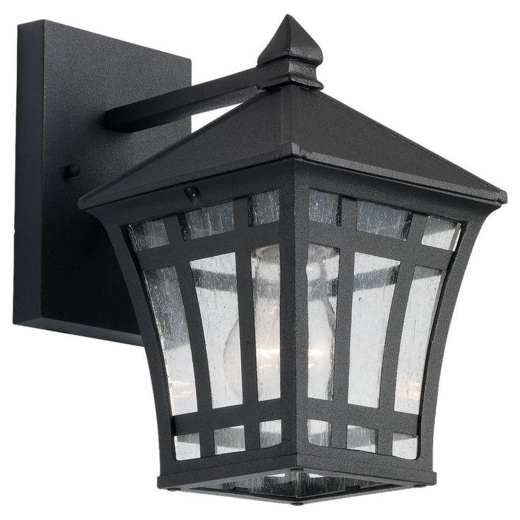 Porch Light Realtor: 17 Best Images About Front Porch On Pinterest