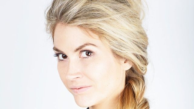 Hair How-To: Sexy Side Braid - Cosmopolitan.com