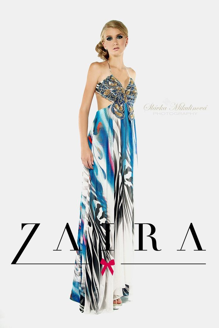 www.zaira.sk  www.lacnesaty.sk  model 5155