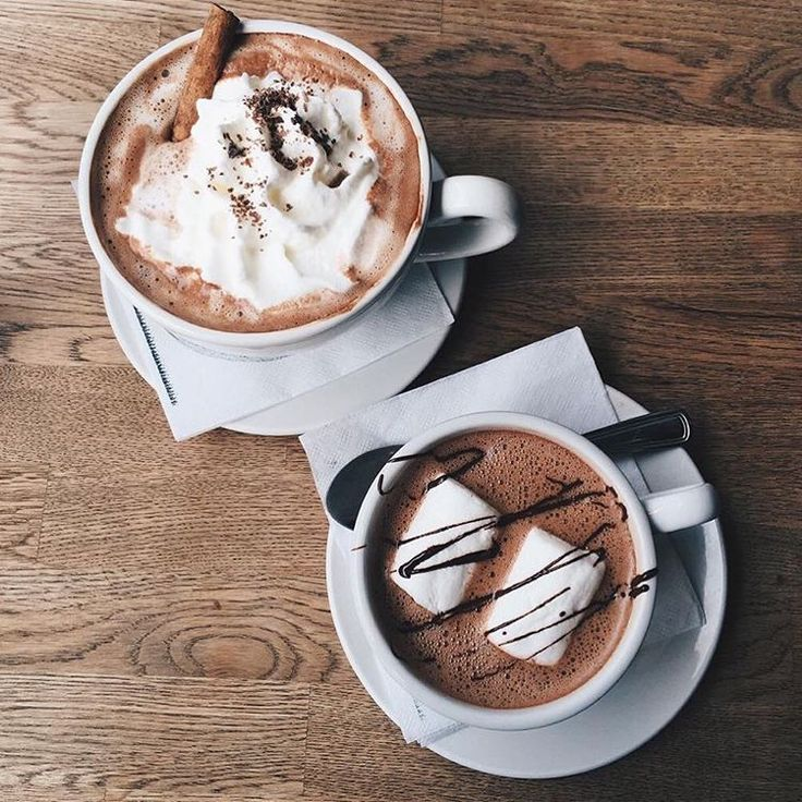 Stay #cozy this season with #CACAO70 Photo credit: @danielacordoba1 #montreal #ottawa #sherbrooke #lansdownepark & #toronto SOON!!