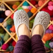 Crochet Stitches With No Holes : crochet patterns yarn projects Pinterest Crochet Patterns ...