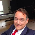 'General Hospital' News: Jon Lindstrom Reprising His GH Role – Dr. Kevin Collins Headed Back To Port Charles