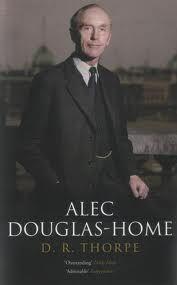 Image result for alec douglas home