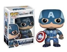 www.hotcollectibles.com.au  #actionfigure #actionfigures #Marvel #funkopop #toys #toy #Disney #collectibles #collection #starwars  #hottoys #toys4life  #toycollectors #toycollector #grownmentoys #toydiscovery #toybiz