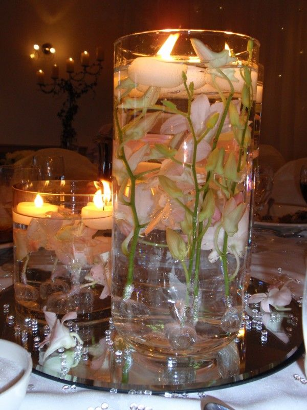 centerpieces for wedding receptions with candles%0A   Wedding Ideas Candle Wedding Centerpieces Inspirations    candle  decoration inspirations for wedding wedding best wedding ideas candle  wedding