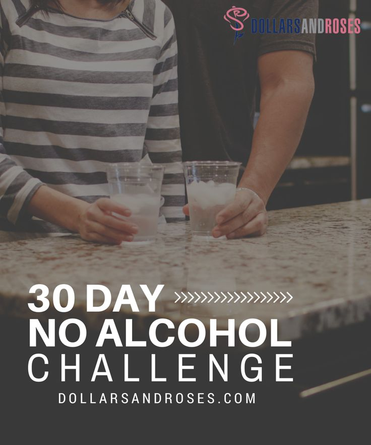 Easy Peasy!!!  Bet most can't do it though! reduces headaches, belly fat, and stupidity hahaha