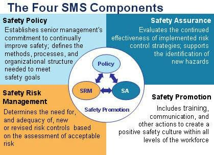 Best 25+ Safety management system ideas on Pinterest Process - systems consultant sample resume