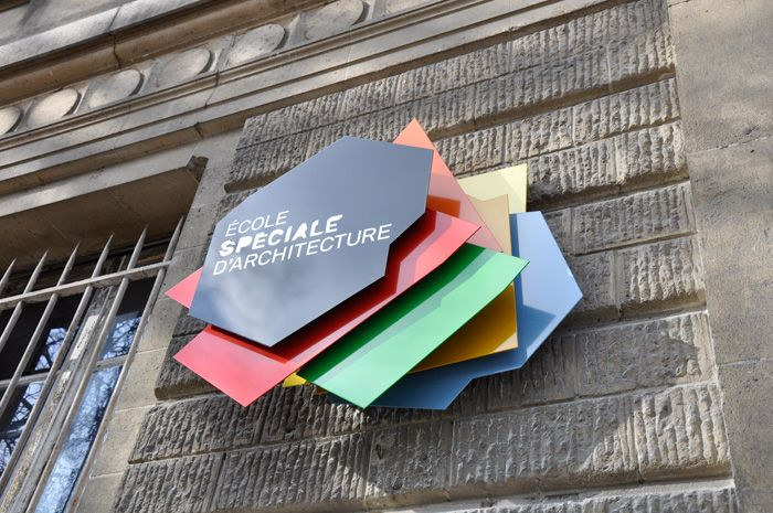 Specialle - by Studio Plastac