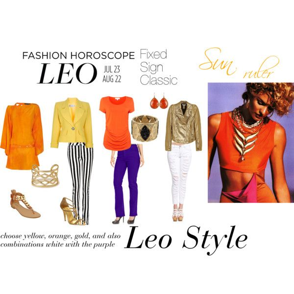 98 best images about Colors for the Signs on Pinterest | Polyvore Colors and Astrology