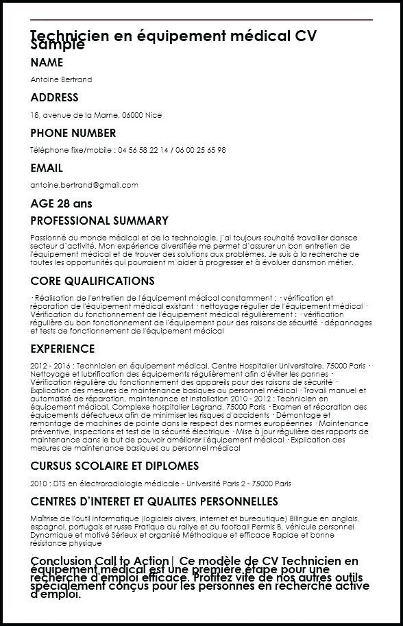 Resume Template Online 5 Features Of Resume Template Online That Make Everyone Love It Resume Template Online Resume Template Downloadable Resume Template