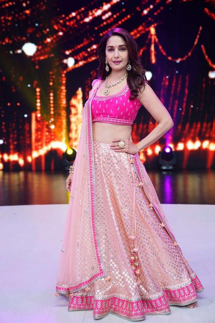 Pin by Sonu on MADHURI   Indian actresses, Madhuri dixit