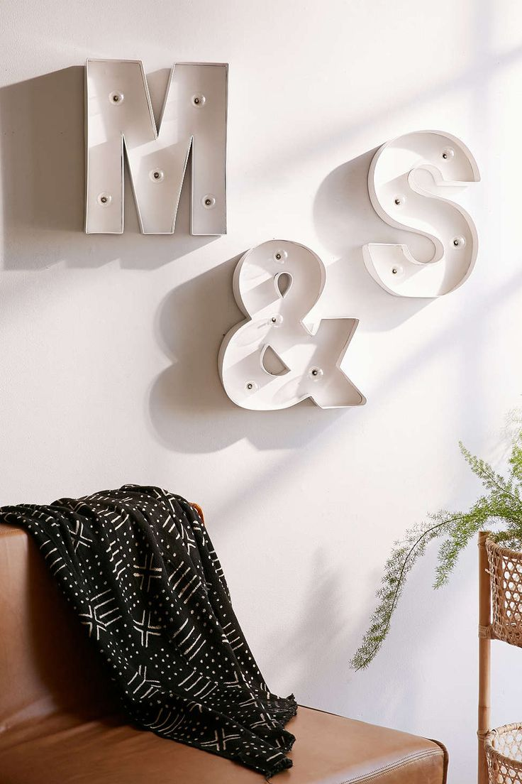 1000+ images about Wall Space on Pinterest Awesome stuff, Urban outfitters and Inspiration wall