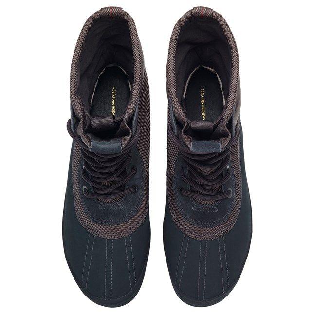 adidas Yeezy 950 M