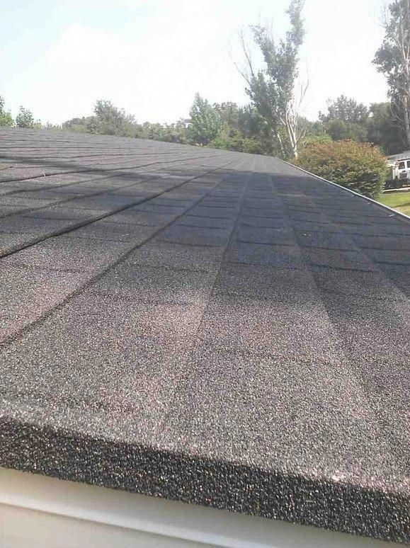 Decra Metal Roofing Stone Coated Steel Murphysboro What You Need To Know About Solar Roof Shingles Visit Us In 2020 Solar Roof Buy Solar Panels Solar Roof Tiles