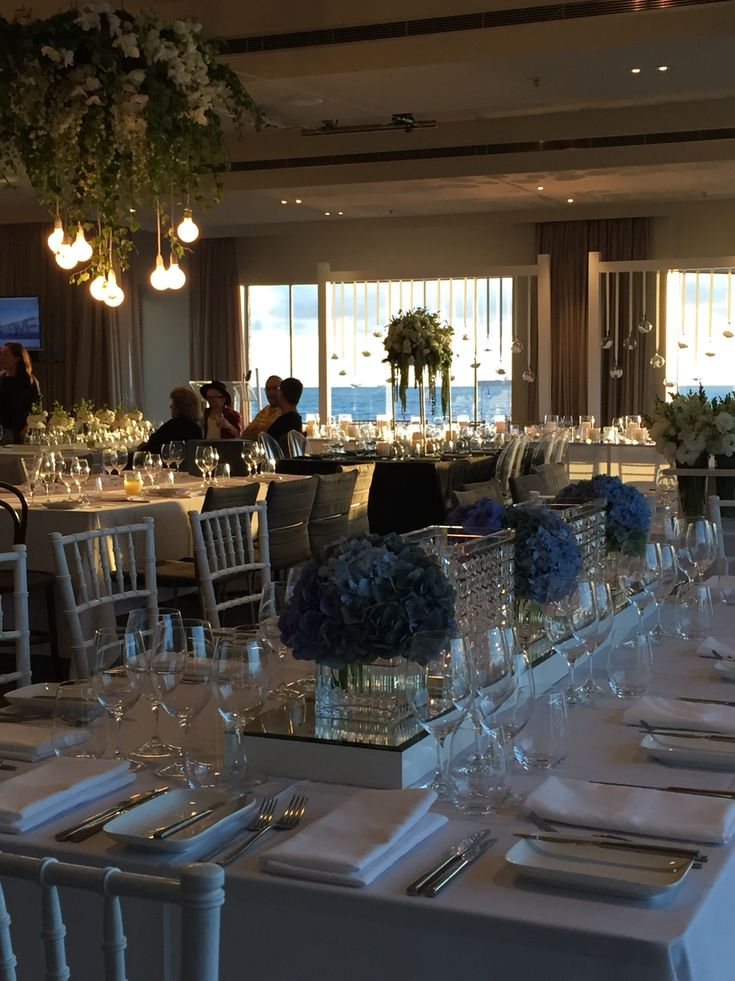 garden party wedding venues melbourne%0A Harbour Room  Royal Melbourne Yacht Squadron  St Kilda  Melbourne   foodanddesire www