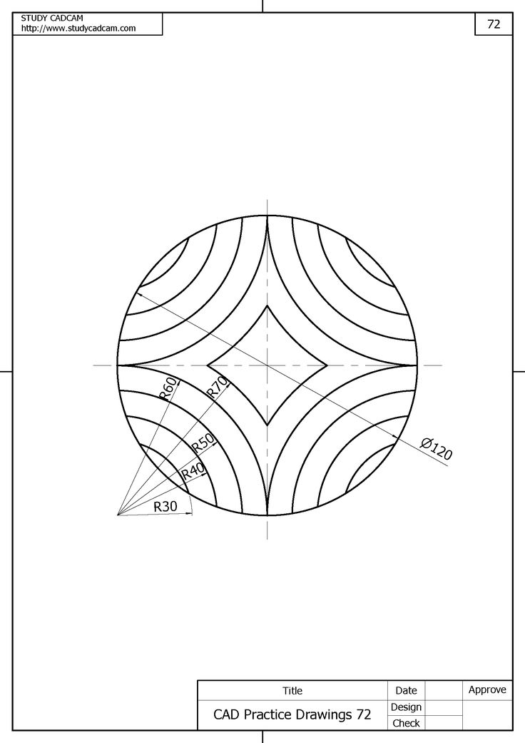 Best 25 Dibujo Isometrico Ideas
