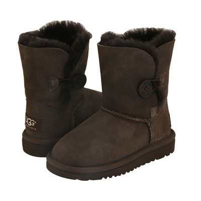 uggs for less than 100